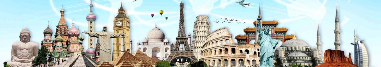Tishoury Tours - Egypt