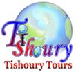 Tishoury Tours – Egypt